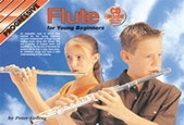 Progressive-Flute-Method-for-Young-Beginners