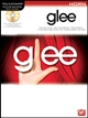 Glee Instrumental Play Along  Bk and CD