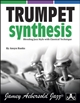 Trumpet Synthesis  Excercise book